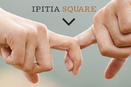 Inauguramos IPSQUARE, espacio no terapeútico de crecimiento personal