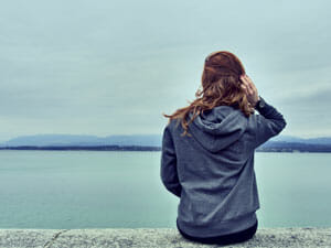 Panic Disorder, panic attacks and the holistic point of view