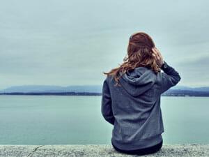 Il Disturbo da Attacchi di Panico, gli attacchi di panico e il punto di  vista olistico