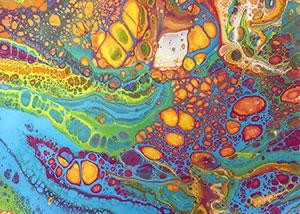 Modernità Liquida e Nevrosi