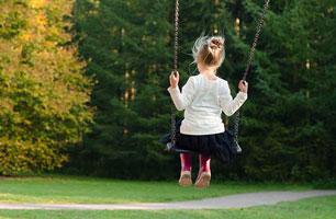 El tratamiento del TOC en niños con la metodología AFOP®