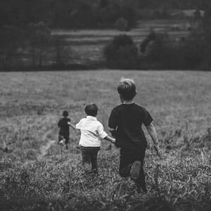 El tractament del TOC infantil amb la metodologia AFOP®