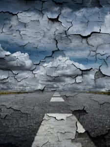 El trastorno obsesivo y el peso de la culpa en las personas con TOC