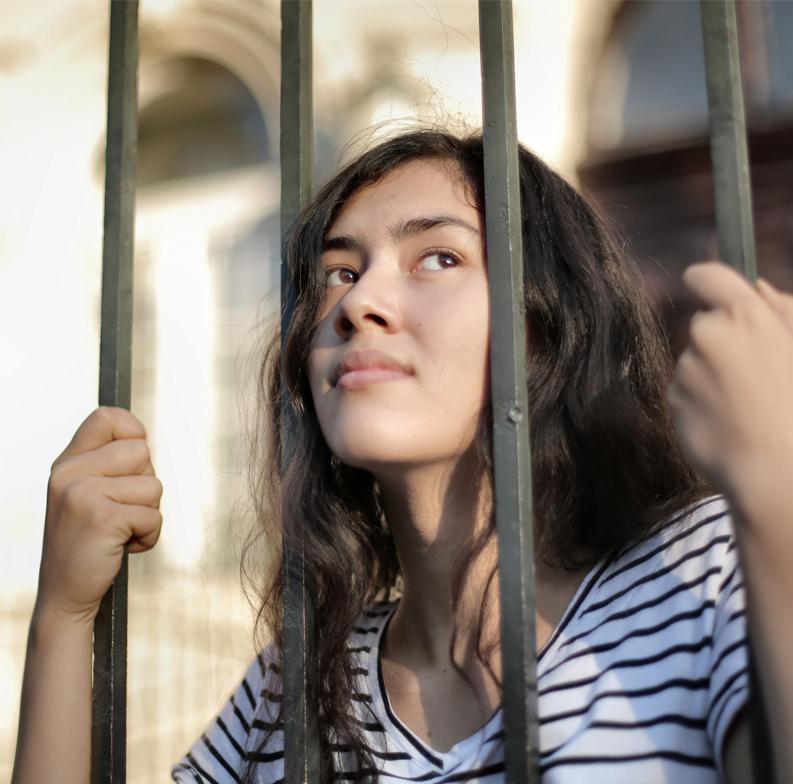 Obsesiones frecuentes en niños y adolescentes con TOC